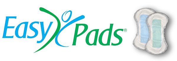 EasyPads