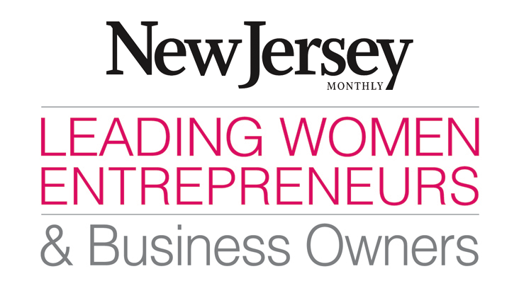 Leading Women Entrepreneurs