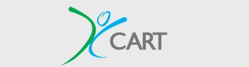 Cart-Header