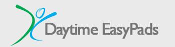 Daytime EasyPads