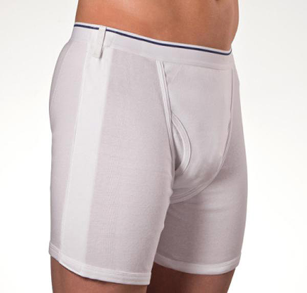Men's Boxer Brief