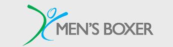 Mens-Boxer-header