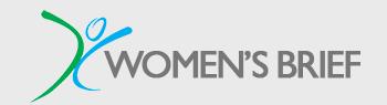 Womens-Briefs-Header